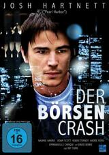 Der Börsen-Crash - Poster