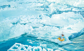 Die Eiskönigin - Völlig unverfroren - Bild 16