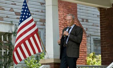 Gran Torino mit Clint Eastwood - Bild 10