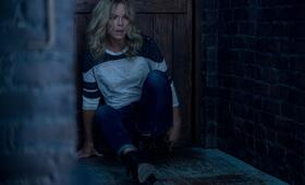 The Disappointments Room mit Kate Beckinsale - Bild 108