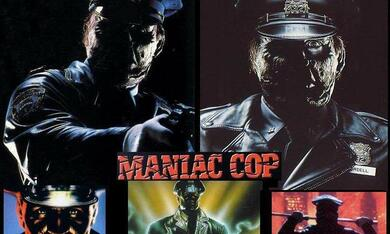Maniac Cop - Bild 5