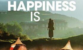 What Happiness Is - Auf der Suche nach dem Glück - Bild 9