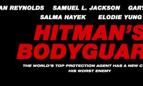 The Hitman's Bodyguard - Bild 24