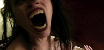 Bild zu:  In V/H/S 2 bekommen wir wieder klassischen Found-Footage Horror