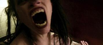 In V/H/S 2 bekommen wir wieder klassischen Found-Footage Horror