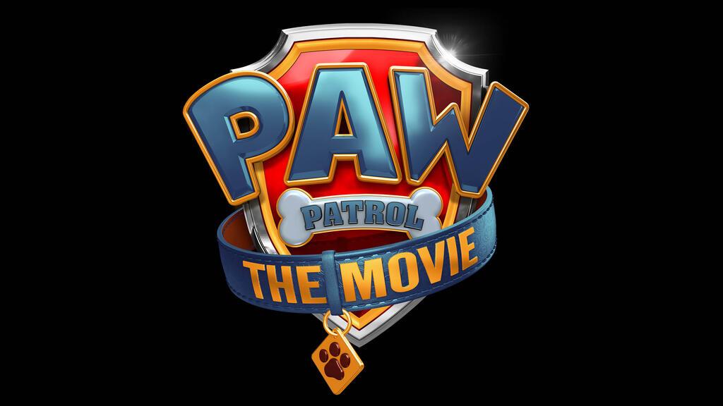 Paw Patrol: The Movie | Film 2021 | Moviepilot.de