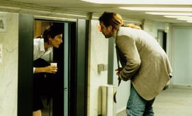 Being John Malkovich mit John Cusack und Catherine Keener - Bild 8