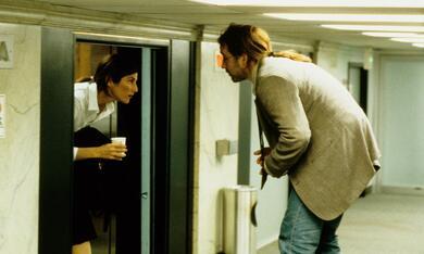 Being John Malkovich mit John Cusack und Catherine Keener - Bild 7