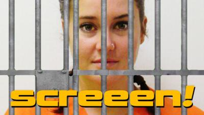Shailene Woodley im Gefängnis?