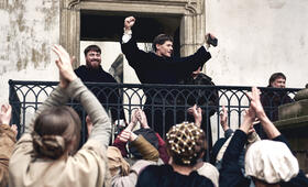 Das Luther-Tribunal. Zehn Tage im April mit Roman Knizka - Bild 13