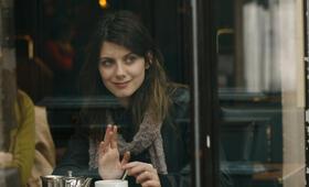 Mélanie Laurent in Paris - Bild 28