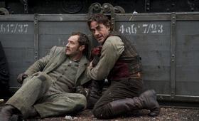Sherlock Holmes 2: Spiel im Schatten mit Robert Downey Jr. und Jude Law - Bild 62