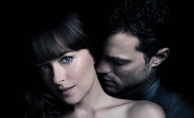 Fifty Shades of Grey 3 - Befreite Lust mit Jamie Dornan und Dakota Johnson - Bild 22