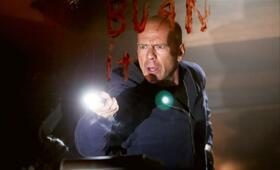 Hostage - Entführt mit Bruce Willis - Bild 257