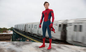 Spider-Man: Homecoming mit Tom Holland - Bild 41