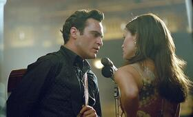 Walk the Line mit Joaquin Phoenix - Bild 43