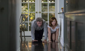 Casino Undercover mit Will Ferrell und Amy Poehler - Bild 67
