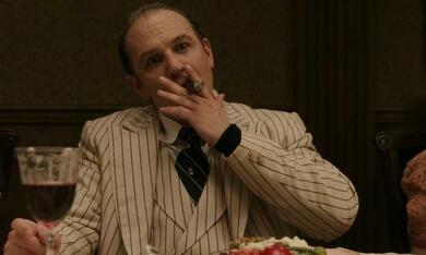 Capone - Bild 5