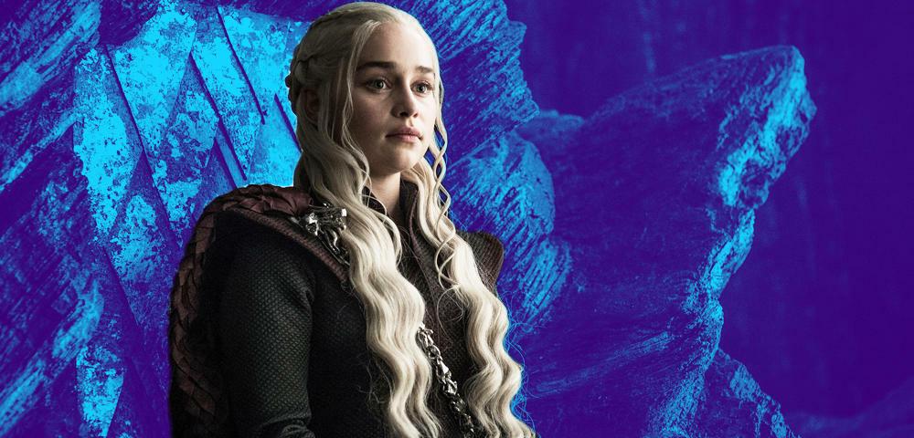 Vor Game of Thrones-Finale: Macher verteidigen, worüber sich alle aufregen