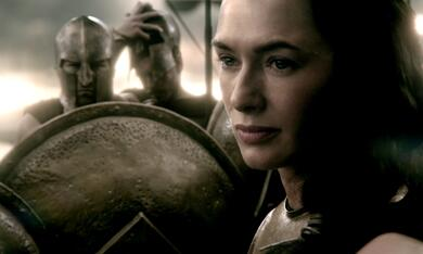 300: Rise Of An Empire mit Lena Headey - Bild 3