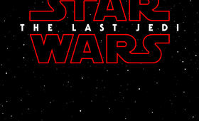 Star Wars: Episode VIII - The Last Jedi - Bild 92