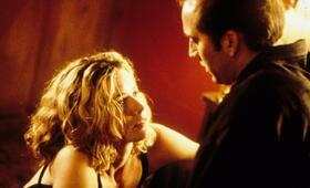 Leaving Las Vegas - Liebe bis in den Tod mit Nicolas Cage und Elisabeth Shue - Bild 26