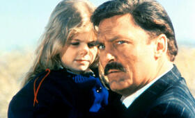 Mike Hammer - Kidnapping in Hollywood mit Stacy Keach und Emily Rose Chance - Bild 5