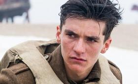 Dunkirk mit Fionn Whitehead - Bild 40