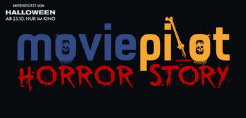 Bild zu:  moviepilot Horror Story