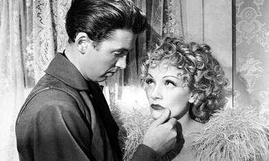 Der große Bluff mit James Stewart und Marlene Dietrich - Bild 1