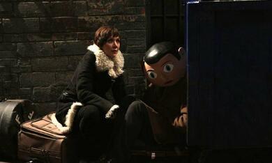 Frank mit Maggie Gyllenhaal - Bild 11