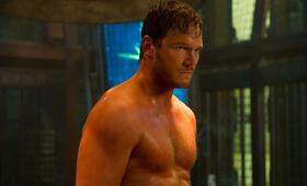Guardians of the Galaxy mit Chris Pratt - Bild 93