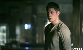 Staffel 2 mit Jensen Ackles - Bild 124