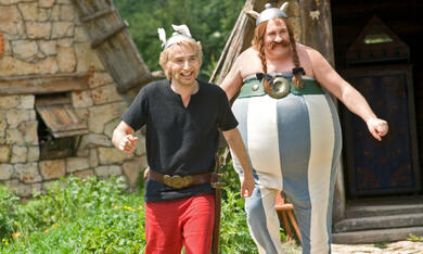 Asterix & Obelix - Im Auftrag ihrer Majestät - Bild 11