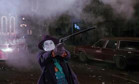 Batman mit Jack Nicholson - Bild 9