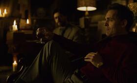 Haus des Geldes - Staffel 3 mit Álvaro Morte und Pedro Alonso - Bild 3