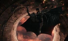Justice League mit Ben Affleck - Bild 10