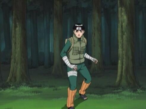 Naruto Staffel 14