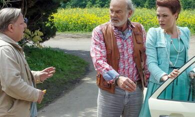 Tatort: Das Wunder von Wolbeck - Bild 5