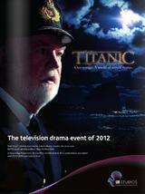 Titanic - Poster