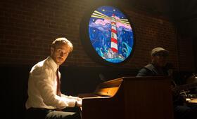 La La Land mit Ryan Gosling - Bild 126