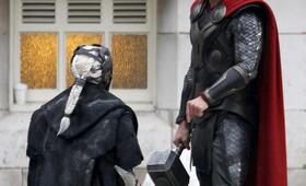 Thor 2: The Dark Kingdom mit Chris Hemsworth - Bild 155