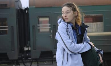 Transsiberian mit Emily Mortimer - Bild 8