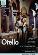 Karajan! Otello