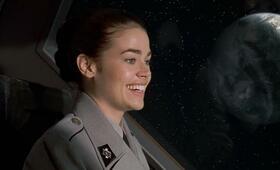 Starship Troopers mit Denise Richards - Bild 14
