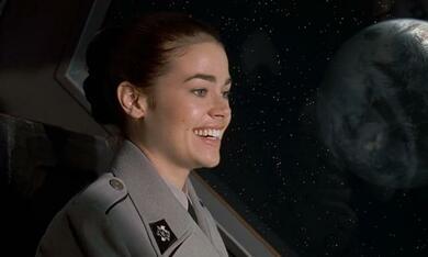 Starship Troopers mit Denise Richards - Bild 10