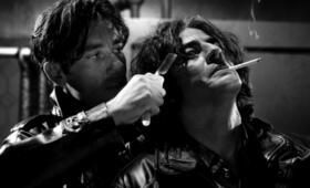 Sin City mit Benicio del Toro und Clive Owen - Bild 82