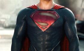 Man of Steel mit Henry Cavill - Bild 17
