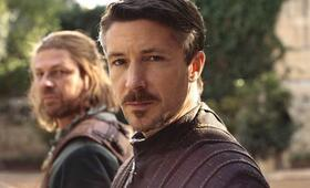 Aidan Gillen in Game of Thrones - Bild 40