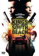 Kings Of South Beach